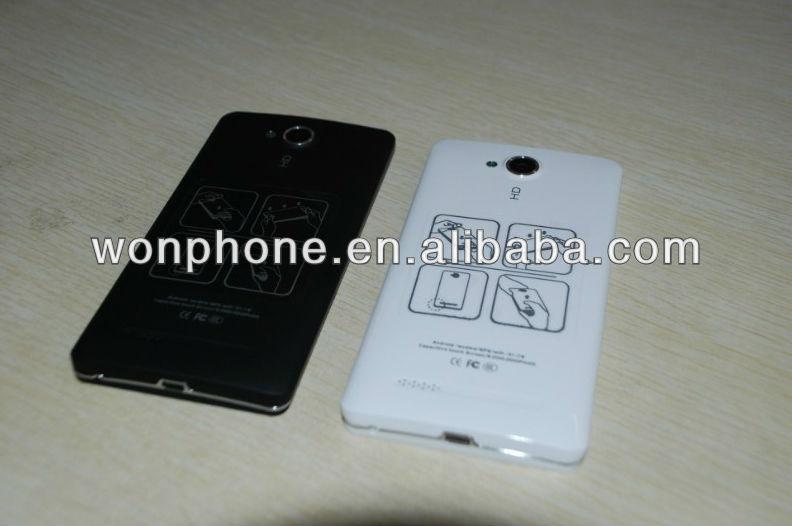 Q9000 MTK6589 Quad Core 1.2GHz 1280*720 android quad core smartphone