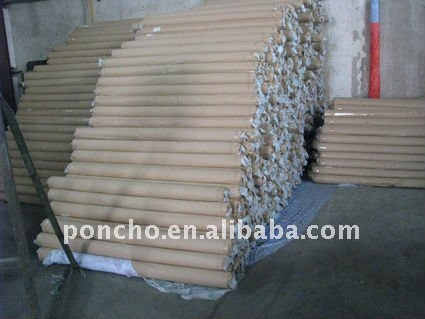 Durable PE/PVC film