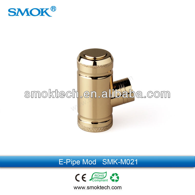 2013 best mods mechanical vaporizer mod 18350 mod mechanical cheap mini vapor e pipe king e pipe