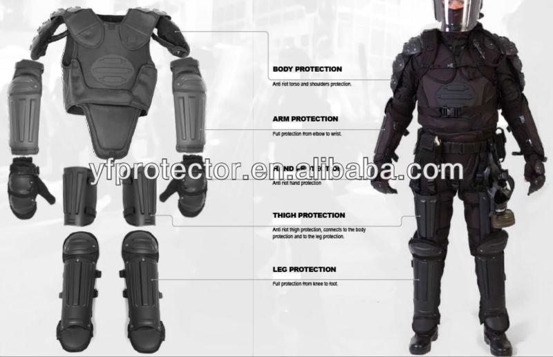 YF102 Anti-riot Suit.jpg