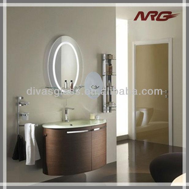 d 조명 호텔 욕실 거울-목욕 거울 -상품 ID:937197618-korean.alibaba.com