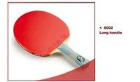 Ракетки для настольного тенниса  6002