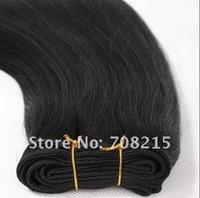 Волосы для наращивания Caideng Magic 100% #613 Blonde100g NR613X1S OEM