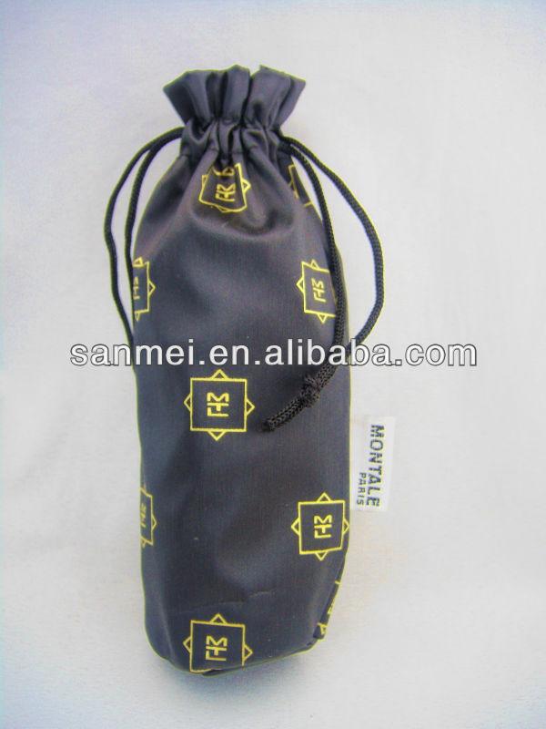 popular mesh bags drawstring