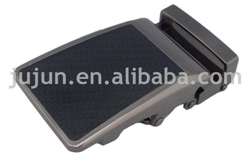 2012 oversea popular new Auto belt buckle