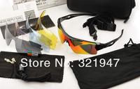 0095 tr90 кадр Велоспорт велосипедов велосипед спорта на открытом воздухе солнца очки очки 5 Цвет линзы быстро судоходство