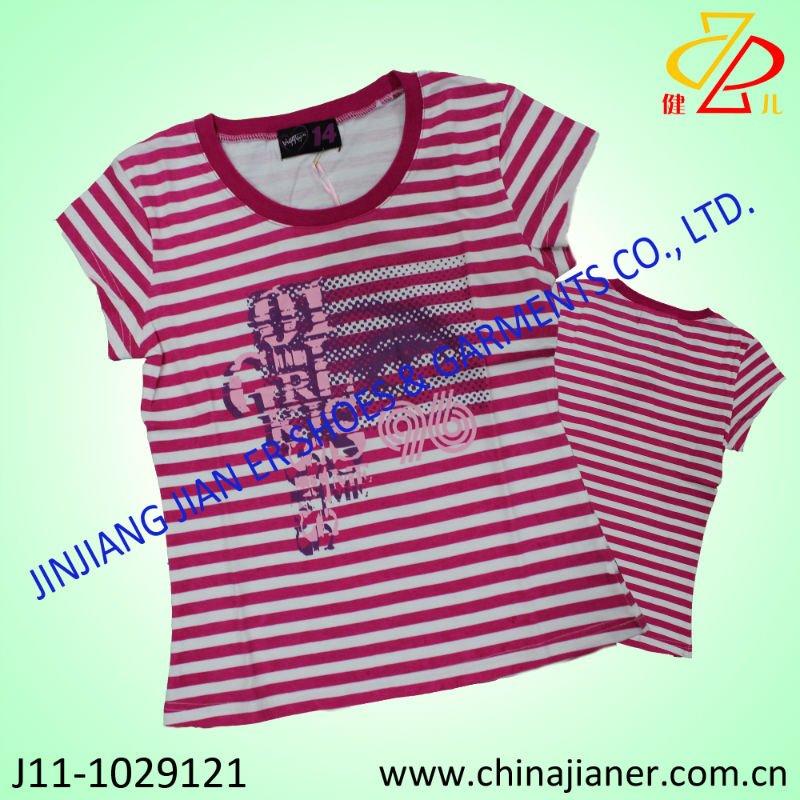 Купить дешевую одежду из китая доставка