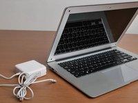 "2013 Hot Style 13.3"" Laptop, Notebook with Intel Atom N2800 Dual Core 1.86Ghz, 4GB RAM, 64GB SSD, Bluetooth, Webcam, WIFI, HDMI"