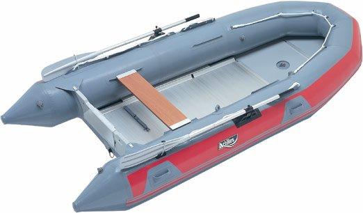 how to fiberglass drift boat repair