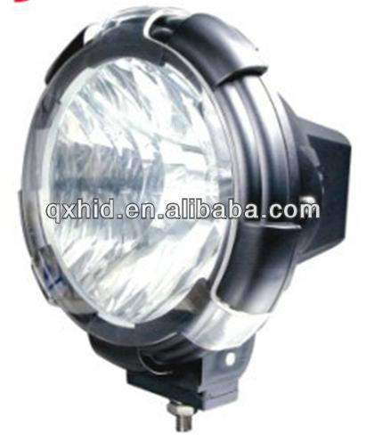 "7"" Xenon Off road HID Driving Light"