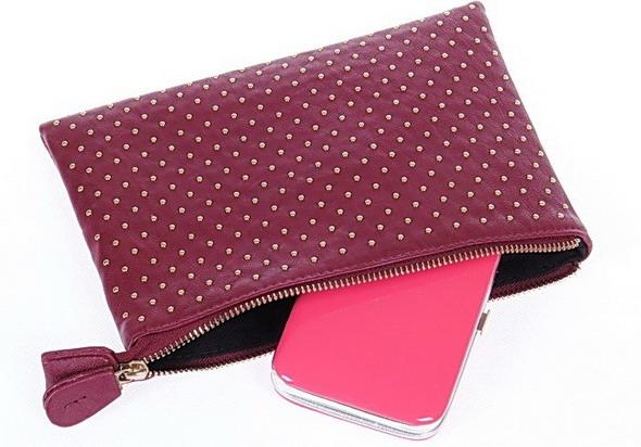 wallet and case@2_53_EC130727-A008%xjt#1