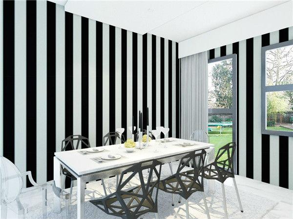 Rideau Chambre Bebe Nuage : Coimment enlever facilement du papier peint , Papier peint de style