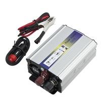 Register free shipping!! 500w car inverter 24v 220v belt