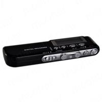 Цифровой диктофон Moonar 8GB 8GB WDA0484
