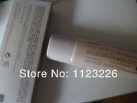 База под макияж L 1 50 ! 2 ! 2014