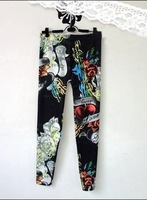 Женские джинсы S-Galaxy S Galaxy + 5 /068 jeggingS LJ-068