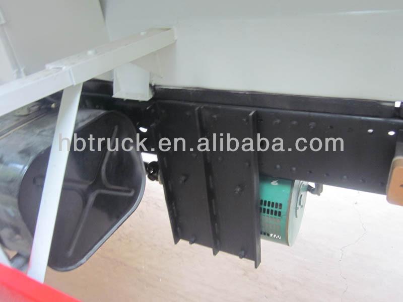 bulk feed truck 012.jpg