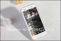 Мобильный телефон Original ZOPO ZP500+ 4.0 inch MTK6577 Android 4.0 Smartphone by SG post
