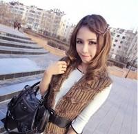 Ювелирное украшение для волос ! pictures
