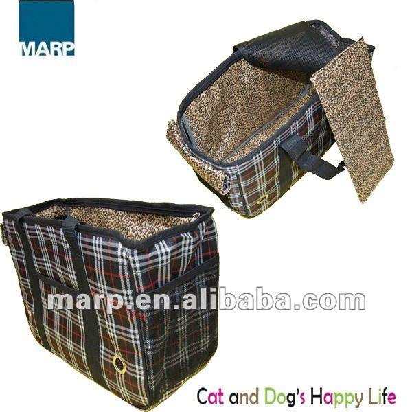 Good Quality Pratical large dog carrier