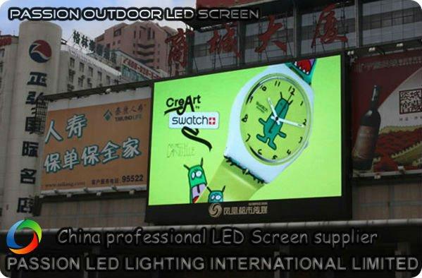 LED Display -1.jpg