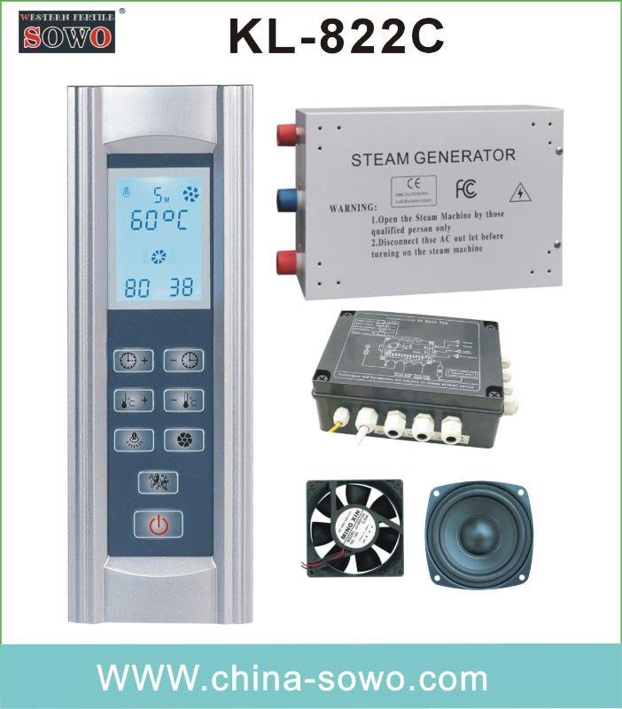 KL-822C.jpg