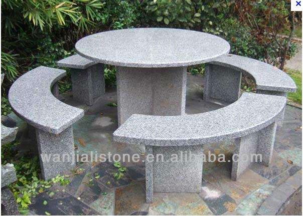 Stone Garden Table-22.jpg