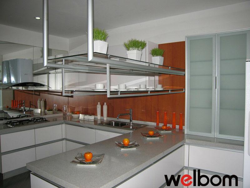 Portable Kitchen Cabinets White Kitchen Pantry Black Kitchen Cabinetry View