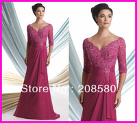 Свадебное платье W1305