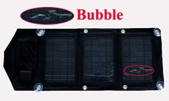 bubble12