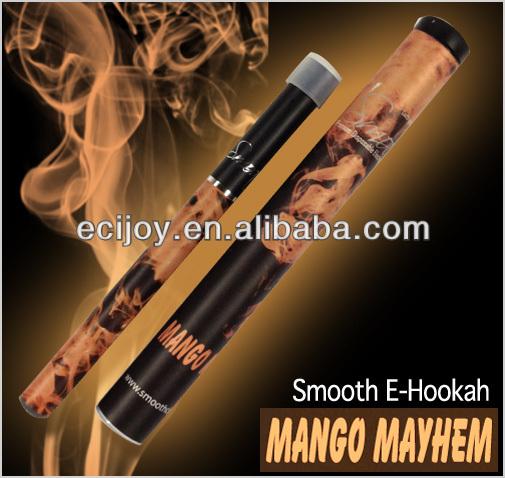 800puffs disposable vaporizer pen, hookah e shisha e-cigarette, peach