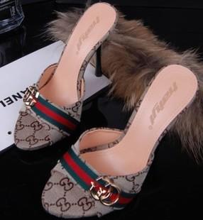 أحذية جديده للبنات 2014 أحذية 714371358_656.jpg