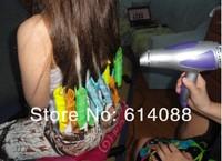 Бигуди s curlformers 8159