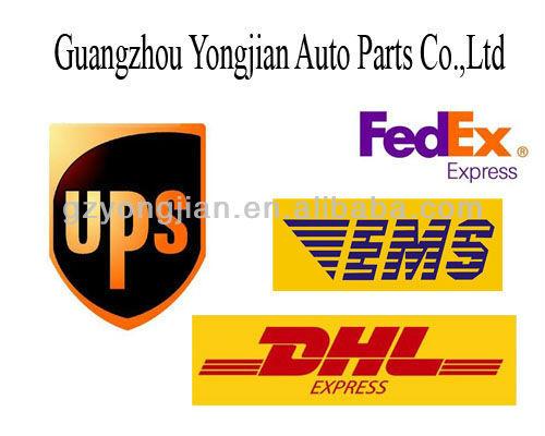 Auto Parking Sensor /Sensor Parking 66216902180 For E46 M3 316 318 330xd 320 318 320 325