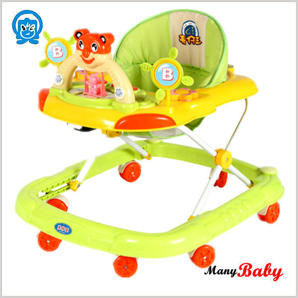 131 baby walker green.jpg