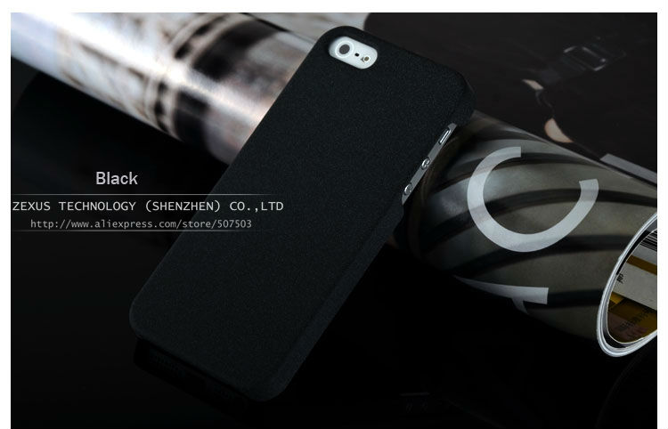 scrub-hard-case-for-iphone5_05