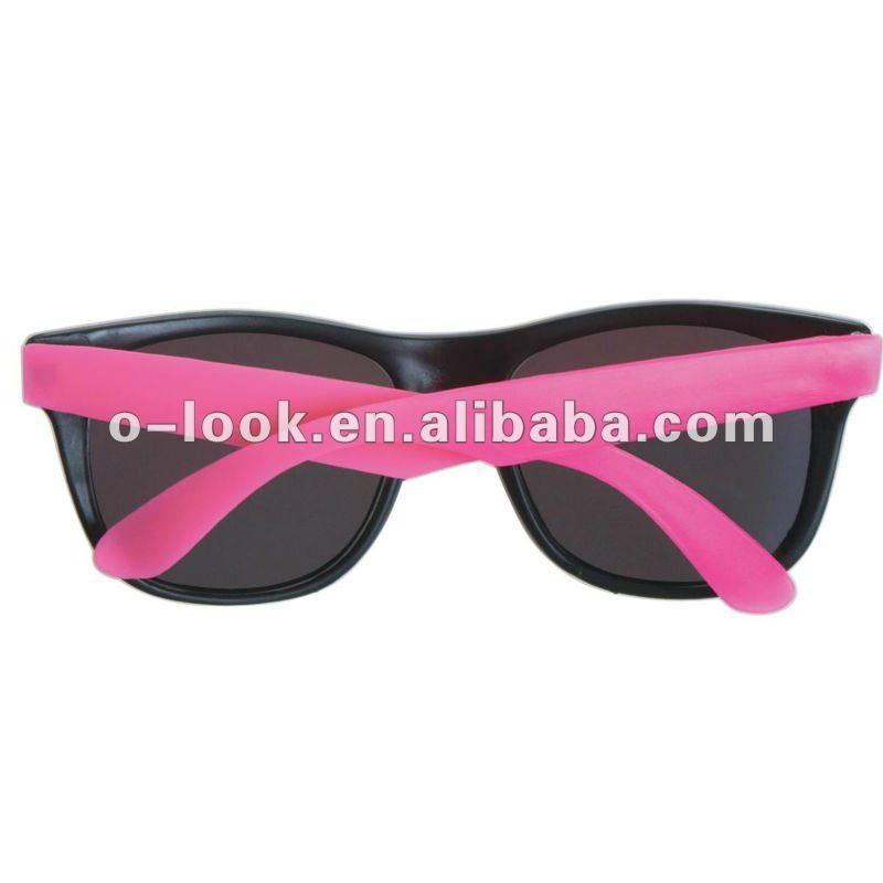 cheap youth oakley sunglasses 4v5b  oakley youth sunglasses neon green