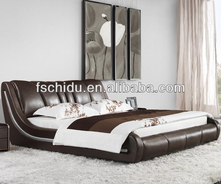 does futon make sofas that open to twin full size