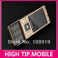 Мобильный телефон Russian keyboard support hot sell C905 unlocked original 3G WIFI GPS 8.1MP Mobile Phone