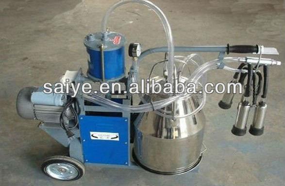 Penis milking machine-3304