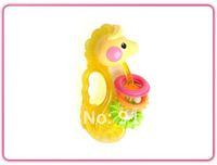 Детские погремушки KS кг-898