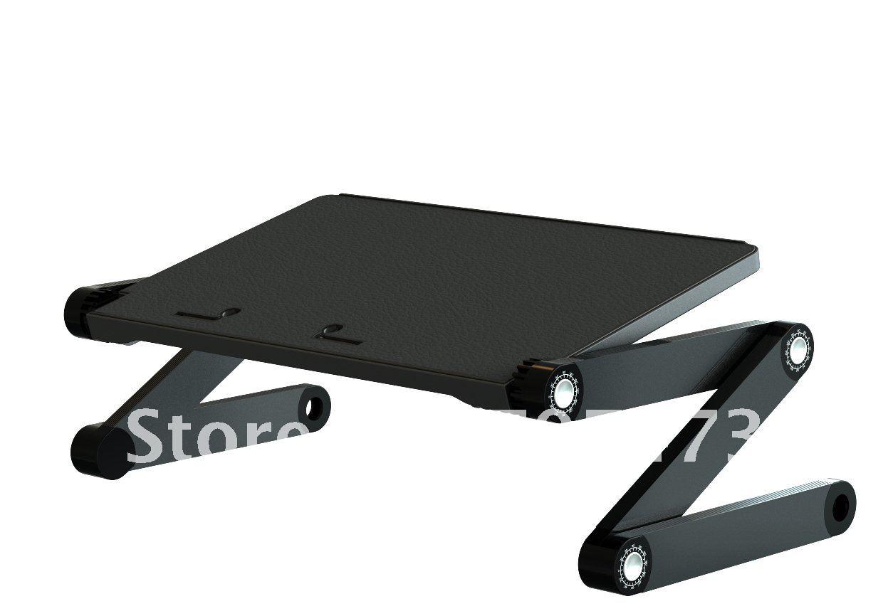 Складной стол OEM ipad ,  Istand