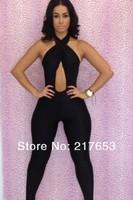 Женское платье Brand new bodycon LYQ1366