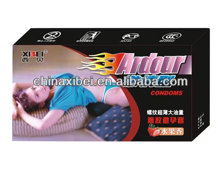 _product20081219142806wv9lg