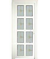 High Quality Patio Door Replacement Windows Doors Buy