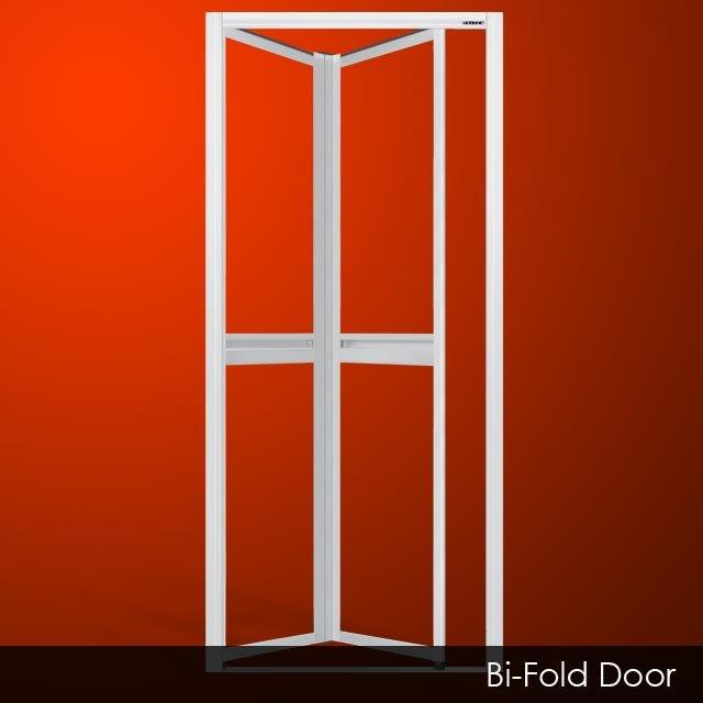 Bifold Door Aluminium Bi Fold Door Bi Fold Door Buy