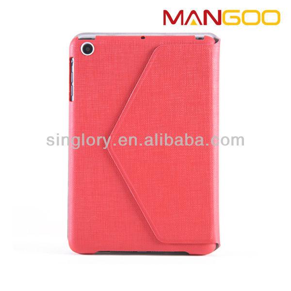 for ipad mini 2 smart case