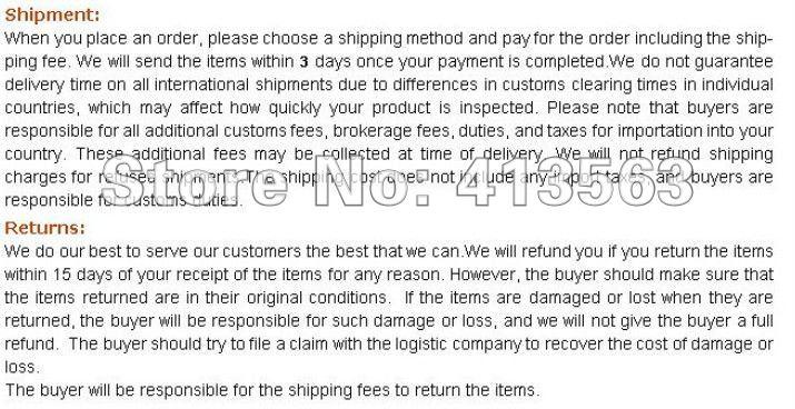 10pcs Universal Soldering Iron Replacement Sponges Solder Iron Tip Cleaning Pads  blue 6cm*6cm*1cm 30463