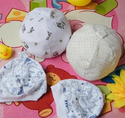 ropa de bebe 0-2 meses