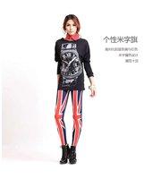 Женские брюки M ,
